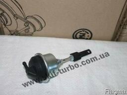 Актуатор турбины Renault Clio II 1.9 dTi