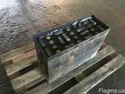 Акумулятори для электрокары электророхли силовые батареи