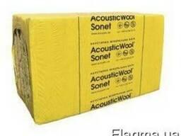 AcousticWool Sonet