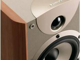 Акустическая система 5. 1 Audio Pro AB Швеция.