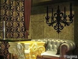 Акустические панели для стен Heradesign superfine