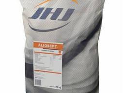 Алиосепт (Aliosept) - добавка для поросят