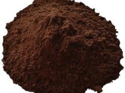 Алкалізований какао порошок