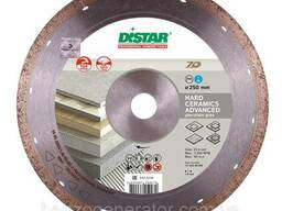 Алмазный диск DiStar Hard ceramics Advanced по. ..