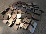Алмазные сегменты для дисков Ø 800мм для стенорезных машин. - photo 2