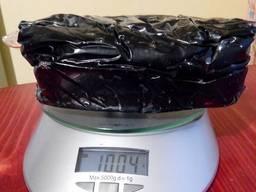 Алтайское мумие (мумійо) очищеное 1 кг