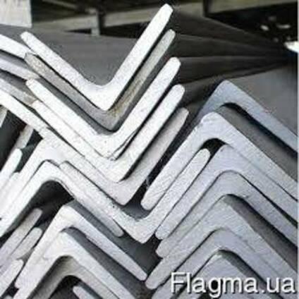Смуга алюмінієва Смуга ПАА-3132 75х3 / б. п.