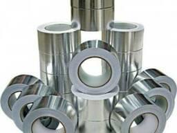 Алюминиевая лента 3, 0 х 50 мм АД1Н ГОСТ цена купить