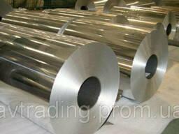 Алюминиевая фольга 50 микрон (0, 05х1000)