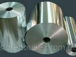 Алюминиевая фольга 8011 цена купить