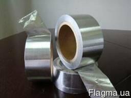 Алюминиевая лента 0, 3 1х2 АД1Н