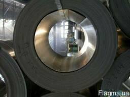 Алюминиевая лента, фольга, лист, труба, профиль, уголок, прут