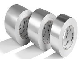 Алюминиевая лента ГОСТ 21631-76