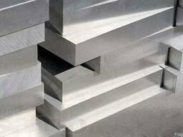 Алюминиевая плита 90х1200х3000мм АМг6 Б купити ціна