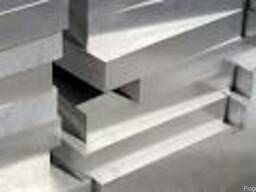 Алюминиевая плита А5, АД,1050