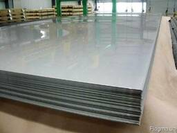 Алюминиевая полоса ГОСТ 21631-76, опт и розница