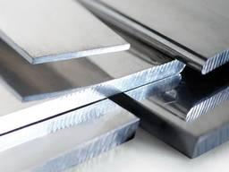 Алюминиевая полоса / шина 15x2цена