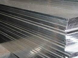 Алюминиевая полоса / шина 106x14