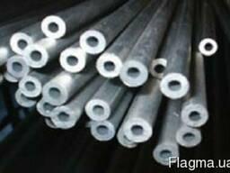 Труба алюмінієва АМГ5, ф42х4 мм L=3000 мм