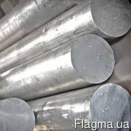 Круг алюминиевый ф90мм Д1Т ГОСТ21488-97купить цена доставка