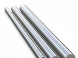 Алюминиевый круг Д16Т (2024 Т3) 170мм порезка доставка