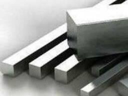 Алюминиевый квадрат 10х10 12х12 14х14 купить цена гост