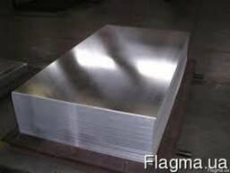 Алюминиевый Лист 1105АТ плита А5М АМГ3М АМГ2НР АМГ2М гост