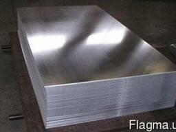 Алюминиевый лист АД0 н2*0.5*1000*2000