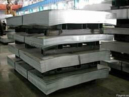 Алюминиевый лист АМц ,купить алюминиевый, алюминиевый цена