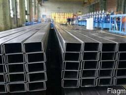 Алюминиевый профиль, алюминий марок Д16, Д16т, АМГ6, АМГ5, А