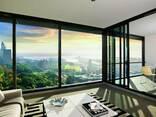 Пол на Балконе Цена Купить Установить Заменить - фото 8