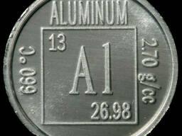 Алюминий АМГ, АМЦ, Д16Т, АД0