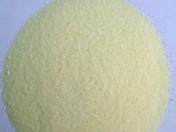 Алюминий хлористый 6-водный(хлорид алюминия)(ч/чда)