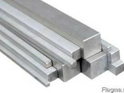 АлюминийквадратАД31/6060