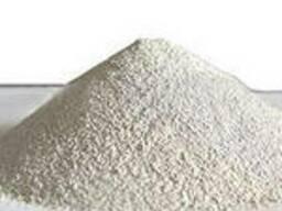 Алюминия оксид мелкодисперсный