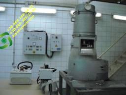 Amandus Kahl 33-390 Гранулотор комов и топлива