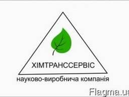 Аміачна селітра, Карбамід, Нітроамофоска, КАС, інші Мінераль