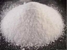Аминокапроновая кислота, субстанция (порошок)