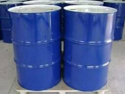 Аминотриметиленфосфоновая кислота (ATMP) 50%