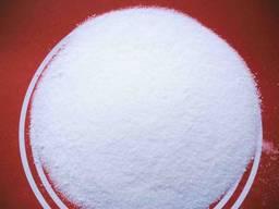 Аммоний хлористый, нашатырь, амохлор