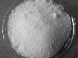Аммоний молибденовокислый чда (молибдат аммония)