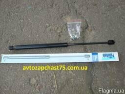 Амортизатор багажника Ваз 2121 газовый