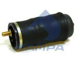 Амортизатор кабіни RVI Magnum (кабіни) Sampa 080264