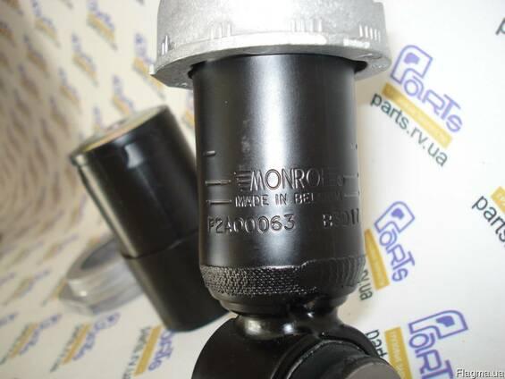 Амортизатор кабины передний VOLVO TRUCK FH12 NEW (2000>)