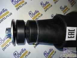 Амортизатор кабины задний пневмо DAF F65/75/85/XF95