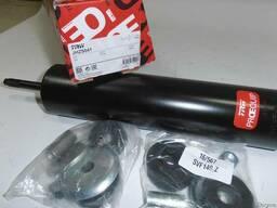 Амортизатор на DAF XF95 ДАФ XF95 290980