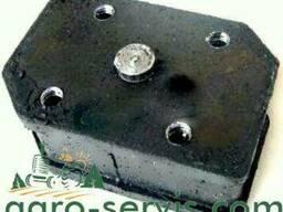 Амортизатор опоры двигателя | подушка | 240-1001025