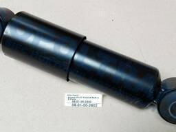 Амортизатор подвески ROR