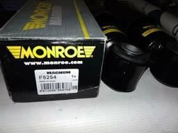 Амортизатор САФ, Шмитс, SAF, Schmitz.32x47 Ухо 20/20 Monroe