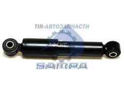 Амортизатор задний 426 / 670мм 0 / 0 MAN / DAF F75 / 85 /. ..